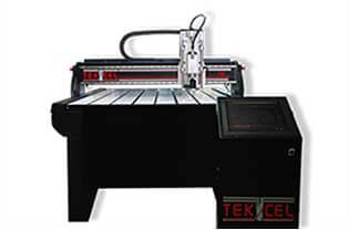 CNC Router Adelaide | CNC router sales Adelaide