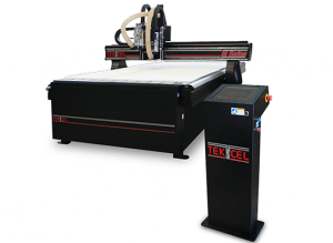 cnc router in perth